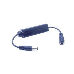 CAMERA CCTV VIZZION VIDEO BALUN