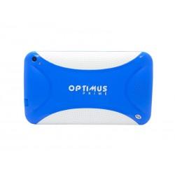 TABLET OPTIMUS PRIME OPT703 - 7 POLEGADAS - 8GB - AZUL
