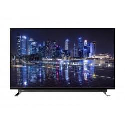 TV TOSHIBA LED 49U7700 - 49 POLEGADAS - 4K - SMART TV - ANDROID