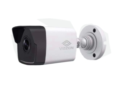 CAMERA IP - VIZZION VZ-IPBD - 2.8MM - HD 1080P