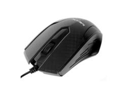 PC MOUSE MOX - MO-M801