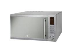 MICROONDAS ELECTROBRAS 25P2 - 25 LITROS - 220V/50HZ