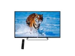 TV 32 MTEK LED - MK32CN1 - DIGITAL - VGA - HDMI