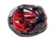 CAPACETE PARA BIKE FOSTON SP5 - LED - FONE