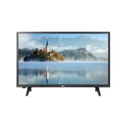 TV LG LED 28LJ400B - 28 POLEGADAS - USB - VGA - HD - DIGITAL