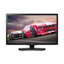 TV LG LED 24MT49S - 24 POLEGADAS - DIGITAL - SMART TV - WIFI