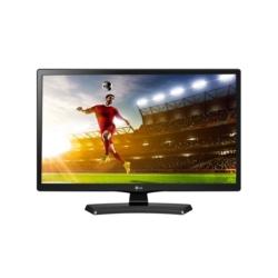 TV LG 24MT48DF - 24 POLEGADAS - USB - VGA - HD - DIGITAL
