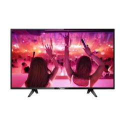 TV 43 PHILIPS-PFD5102 - LED - USB - SMART