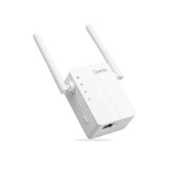 PC ROUTER QUANTA - QTRSW53 - EXTENSOR DE WIFI