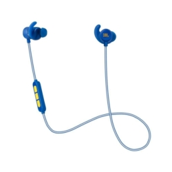 AURICULAR JBL REFLECT MINI - BLUETOOTH - SPORT