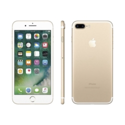 CELULAR IPHONE 7 PLUS A1784BZ - 32GB - DORADO