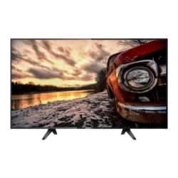 TV 49 PHILIPS 49-PFD5102 - LED - USB - SMART