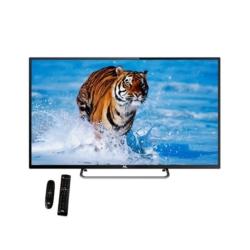 TV 50 MTEK LED MK50FU7 - SMART - 4K - WIFI