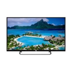 TV 40 MTEK LED MK40KS7 - SMART - WIFI