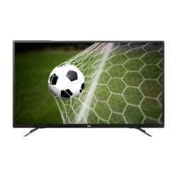TV 32 AOC LED LE32M1370 - FULL HD - DIGITAL - USB -