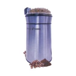 MOLEDOR DE CAFE FREE HOME - FR-MC2501 - 250W - 110V