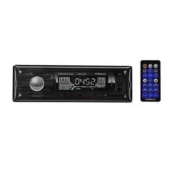 RADIO CAR B-BUSTER - BB6515BT - BLUETOOHT - SD - RADIO FM - USB