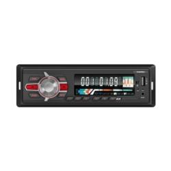 RADIO CAR NAPOLI - NPL-4240 - USB - SD - RADIO FM