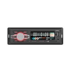 RADIO CAR NAPOLI - NPL-4210 - USB - SD - RADIO FM