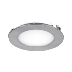 LÂMPADA LED ECOPOWER EP-8905 12W