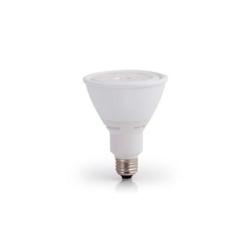LAMPARA LED ECO.P 5926A 05W/E27/YEL