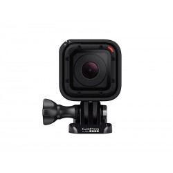 GO PRO HERO 4 SESSION CHDHS-102-LA