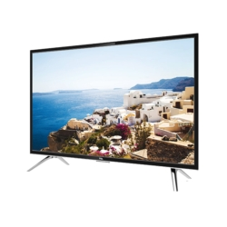 TV 43 TCL LED - L43S4900 - SMART TV - FULL HD - DIGITAL - USB