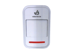 ALARME ACESSORIOS SENSOR DOOR - VB-PS110