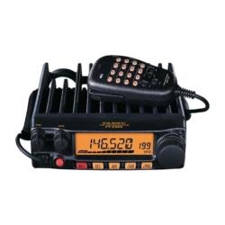 RADIO PX YAESU FT-2980R/E - VHF - 80 WATTS