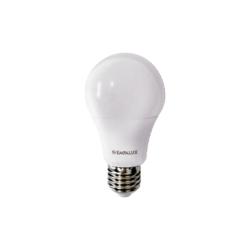 LAMPADA LED EMPALUX E27 - 12W - A60 - BIVOLT- BRANCO