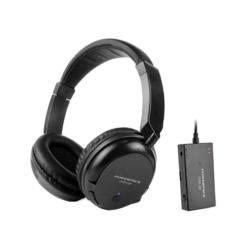 FONE POWERPACK CVRF-338 - SEM FIO - RADIO FM - RECARREGAVEL