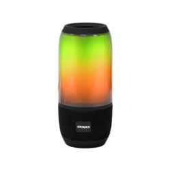 SPEAKER SATELLITE AS-2209 - USB - MICRO SD - BLUETOOTH - RADIO FM