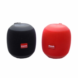 SPEAKER ECOPOWER EP-2360 - USB - TF - BLUETOOTH