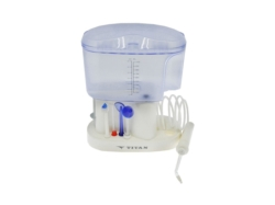 WATERPIK MORE FITNESS - WP-107 - 110V