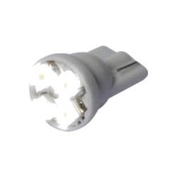 LED PINGAO VOYAGER - VR-14 - 4 LEDS - BRANCO