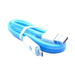 CABO USB PARA CELULAR MICRO-V8 - ECOPOWER - EP-6021