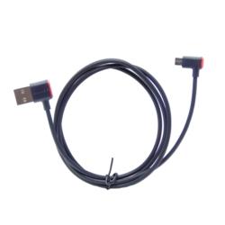 CABO USB CARREGADOR ECOPOWER / DADOS / V8 / EP-6037