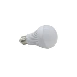 LAMPADA LED ECOPOWER - EP-5907 - 05W - E276 - RECARREGAVEL - BRANCA