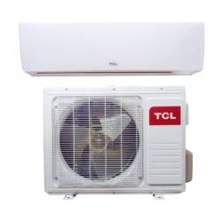 AR TCL TAC-12-HC- R-410 - 12000/60HZ