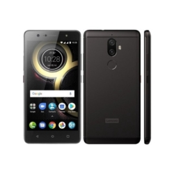 CELULAR LENOVO K8 PLUS - XT1902 - 32GB - 2 CHIPS - PRETO