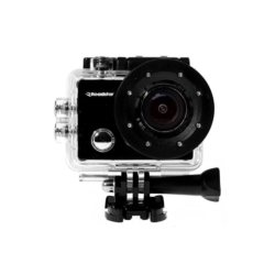 CAMERA XTREME ROADSTAR RS-3300HD - FULL HD - PRETO