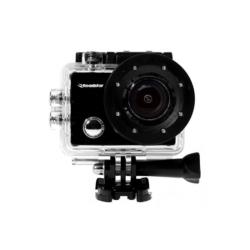 CAMERA XTREME ROADSTAR RS-2000D - HD - PRETO