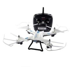 DRONE GOAL PRO H28 - AVATAR - CAMERA - HD - CONTROLE