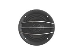 ALTO FALANTE ROADSTAR RS-1694 6POL/1800W