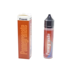 ESSENCIA SAHARA FREENIC - ROMÃ - 30ML