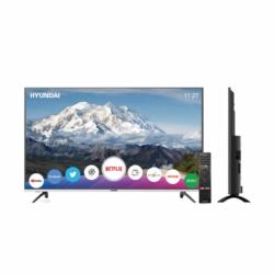TV 55 HYUNDAI HY55NTUB - 4K - SMART - LINUX - LED