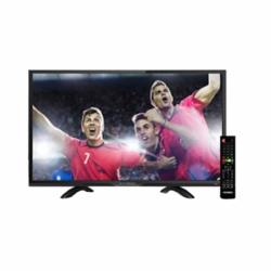 TV 24 HYUNDAI HY24DTFA - FULL HD - DIGITAL- LED