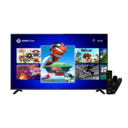 TV 50 HYUNDAI HY50ATFA - FULL HD - SMART - ANDROID- LED