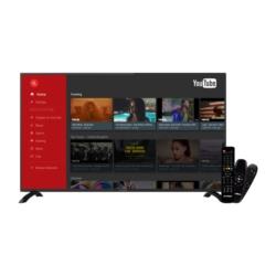 TV 43 HYUNDAI HY43ATFA - FULL HD - SMART- ANDROID