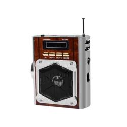 RADIO ROADSTAR RS-62RD - USB - SD - RADIO FM - DIGITAL